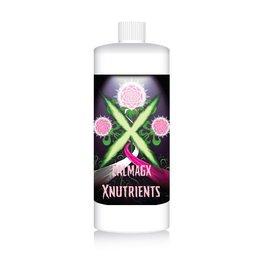 Xnutrients Xnutrients Cal Mag - Qt