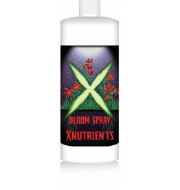 Xnutrients Xnutrients Bloom Spray - Qt