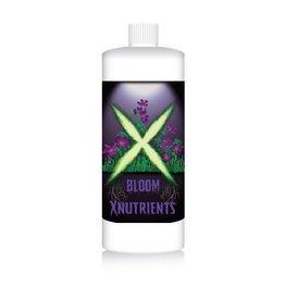 Xnutrients Xnutrients Bloom - Qt
