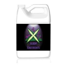 Xnutrients Xnutrients Bloom - 1 gal