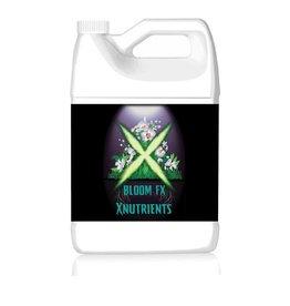 Xnutrients Xnutrients Bloom FX - 1 gal