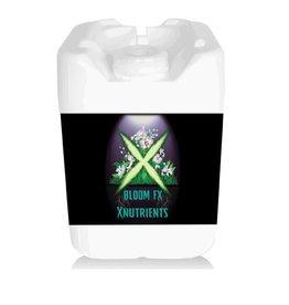Xnutrients Xnutrients Bloom FX -  5 gal