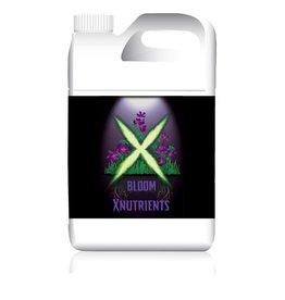 Xnutrients Xnutrients Bloom - 2.5 gal