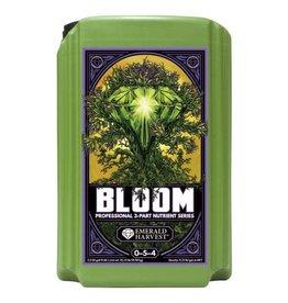 Emerald Harvest Emerald Harvest Bloom 2.5 Gal/9.46 L (2/Cs)