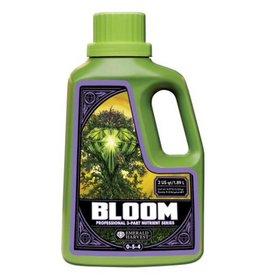 Emerald Harvest Emerald Harvest Bloom 2 Quart/1.9 Liter (6/Cs)