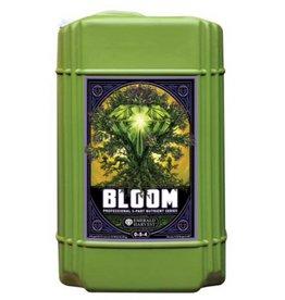 Emerald Harvest Emerald Harvest Bloom 6 Gallon/22.7 Liter (1/Cs)