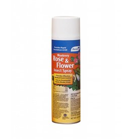 Monterey Lawn & Garden Products Monterey Rose & Flower Insect Spray - 16oz