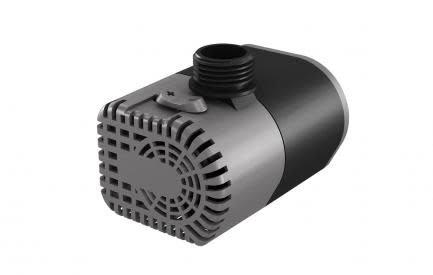 Active Aqua Active Aqua Pump 160 GPH