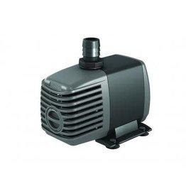 Active Aqua Active Aqua Pump 250 GPH