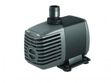 Active Aqua Active Aqua Pump 400 GPH