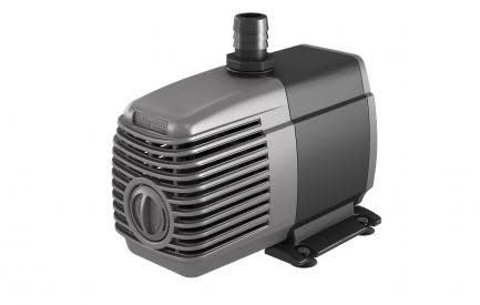Active Aqua Active Aqua Pump 800 GPH