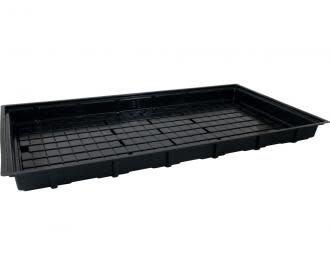 Active Aqua Active Aqua Flood Table BLACK - 4x8