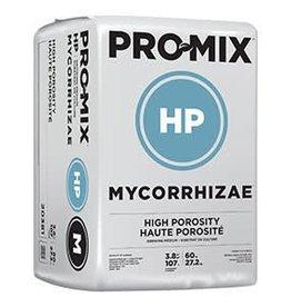 Pro-Mix Pro-Mix HP w/Mycorrhizae 3.8 cf comp.