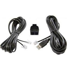 Phantom Phantom Controller Cable Pack 15'