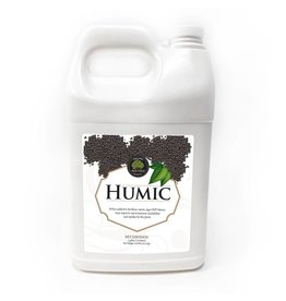Age Old AGE OLD HUMIC - Gallon