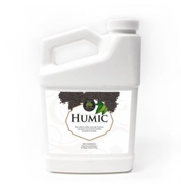 Age Old AGE OLD HUMIC - Quart