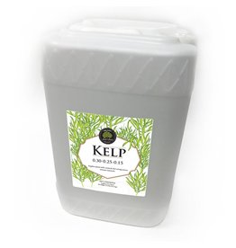 Age Old AGE OLD KELP - 6 Gallon