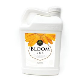 Age Old AGE OLD BLOOM - 2.5 Gallon