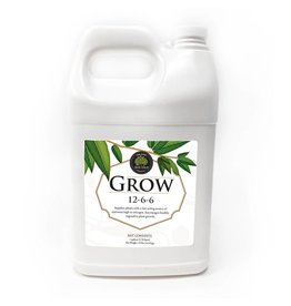 Age Old AGE OLD GROW - 1 Gallon
