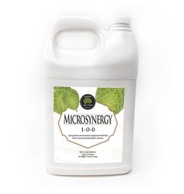 Age Old AGE OLD MICROSYNERGY - Gallon