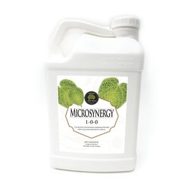 Age Old AGE OLD MICROSYNERGY - 2.5 Gallon