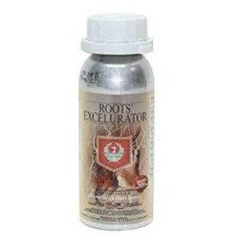 House & Garden House and Garden Root Excelurator Silver 250 ml (16/Cs)