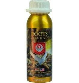 House & Garden House and Garden Root Excelurator Gold 250 ml (16/Cs)