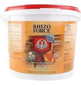 House & Garden H&G Rhizo Force - 8.8lb