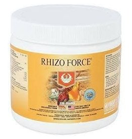 House & Garden H&G Rhizo Force - 250g