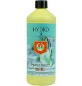 House & Garden H&G Hydro A - 1L