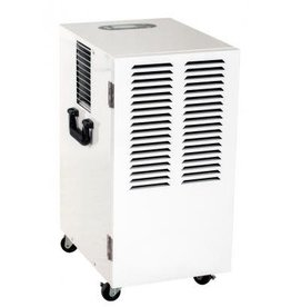 Active Air Active Air Commercial Dehumidifier, 60 Pint