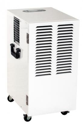 Active Air Active Air Commercial Dehumidifier, 60 Pint