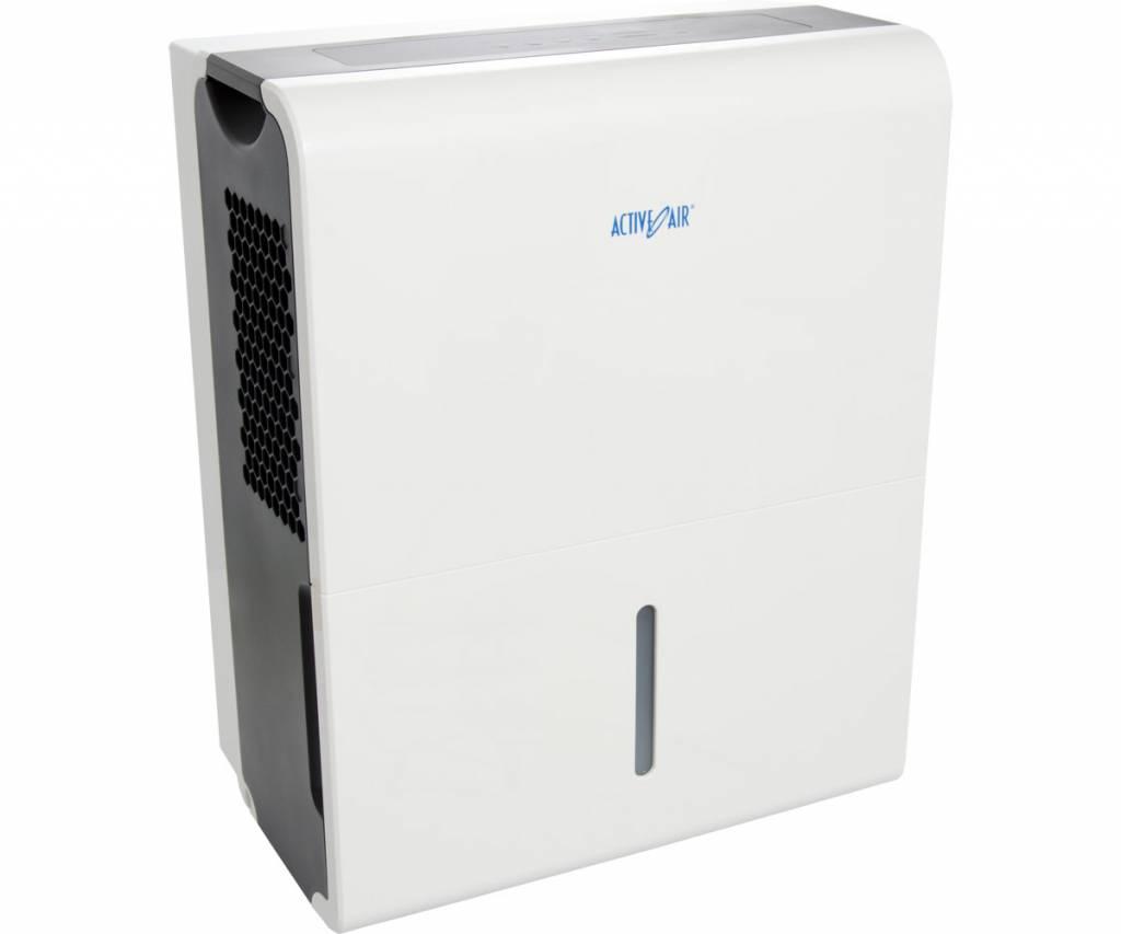 Active Air Active Air Dehumidifier, 45 Pint
