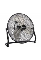 "Active Air Active Air HD 18"" Floor Fan"