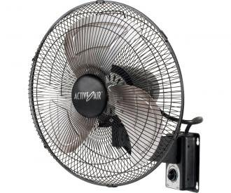 "Active Air Active Air HD 16"" Wall Mount Fan"