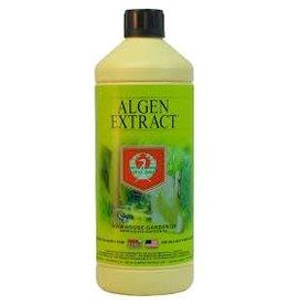 House & Garden House and Garden Algen Extract 1 Liter (12/Cs)