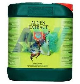 House & Garden House and Garden Algen Extract 5 Liter (4/Cs)