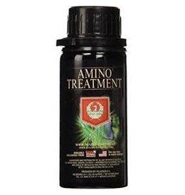 House & Garden House and Garden Amino Treatment 100 ml (16/Cs)