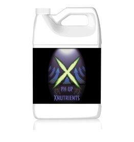 Xnutrients Xnutrients Ph Up - 1 gal