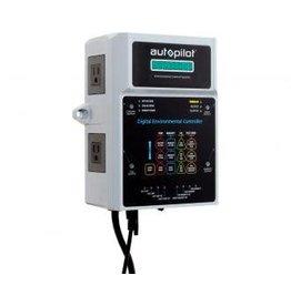 AutoPilot Autopilot Digital Environmental Controller