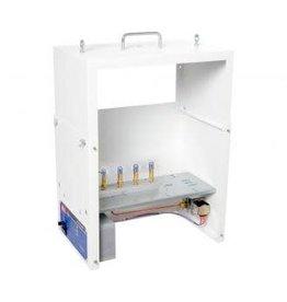 AutoPilot AutoPilot CO2 Generator, 4 Burner, LP