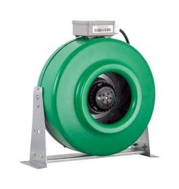 """Active Air Active Air 8"""" In-Line Fan 720 CFM"""