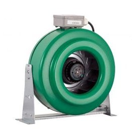 """Active Air Active Air 10"""" In-Line Fan 760 CFM"""