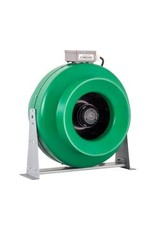 "Active Air Active Air 12"" In-Line Fan 969 CFM"