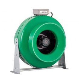 """Active Air Active Air 12"""" In-Line Fan 969 CFM"""