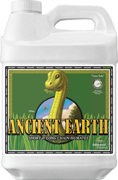 Advanced Nutrients Advanced Ancient Earth Organic-OIM  10L