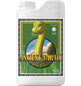 Advanced Nutrients Advanced Ancient Earth Organic-OIM  1L