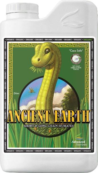 Advanced Nutrients Advanced Ancient Earth Organic-OIM  1L