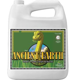 Advanced Nutrients Advanced Ancient Earth Organic-OIM  4L