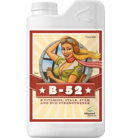 Advanced Nutrients Advanced B-52  1L